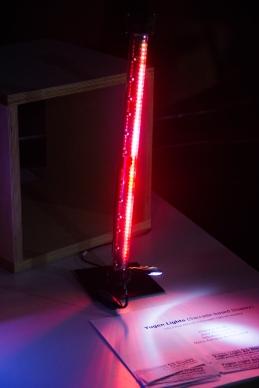 """Light Stick"""